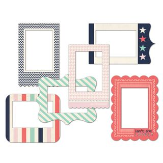 FPD trend photo frames