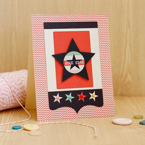 RockStar_card_DianePayne-1
