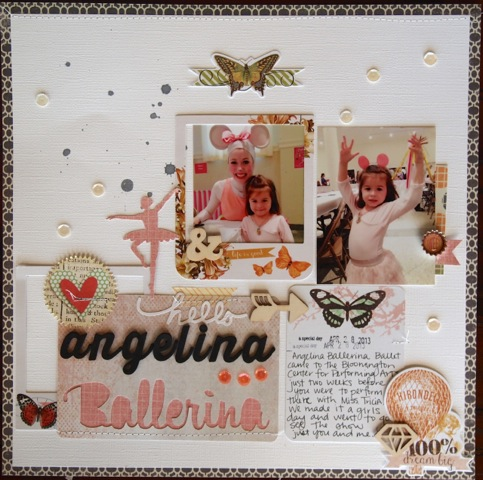 AngelinaBallerina_layout
