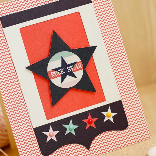 RockStar_card_DianePayne-2