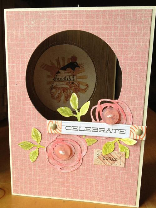 CelebrateTodayBDcard1