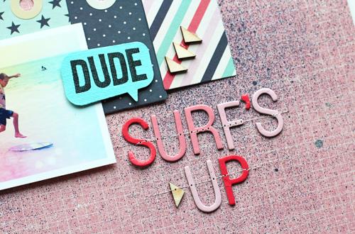Surfsup2