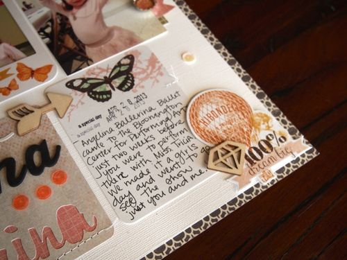 AngelinaBallerina_layout_detail2