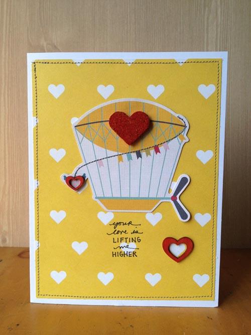 Loveliftingmehighercard