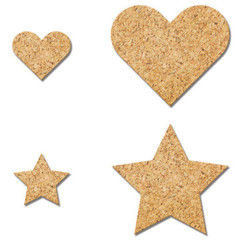 Fp_wawd_cork_hearts_stars_medium