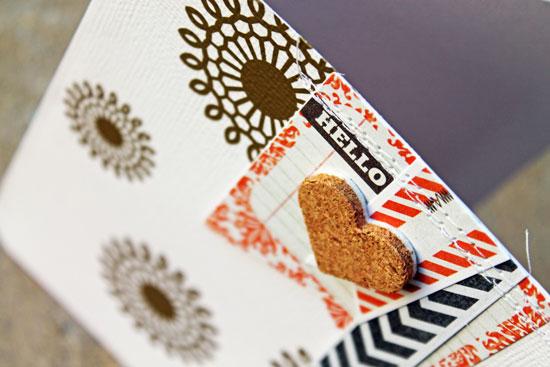 Hello-Card---Detail-1
