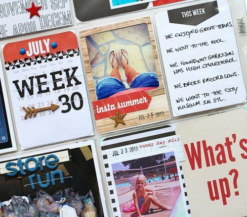 5week30