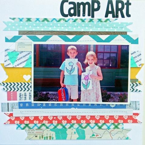 Campart
