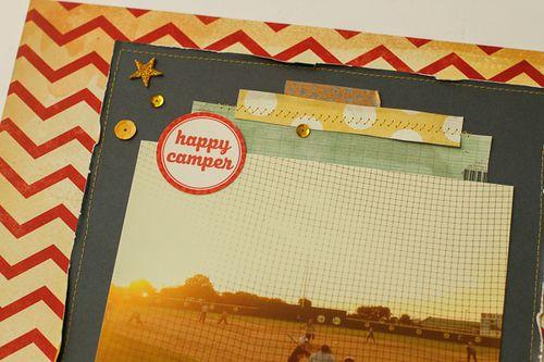 HappyCamper_DianePayne-2