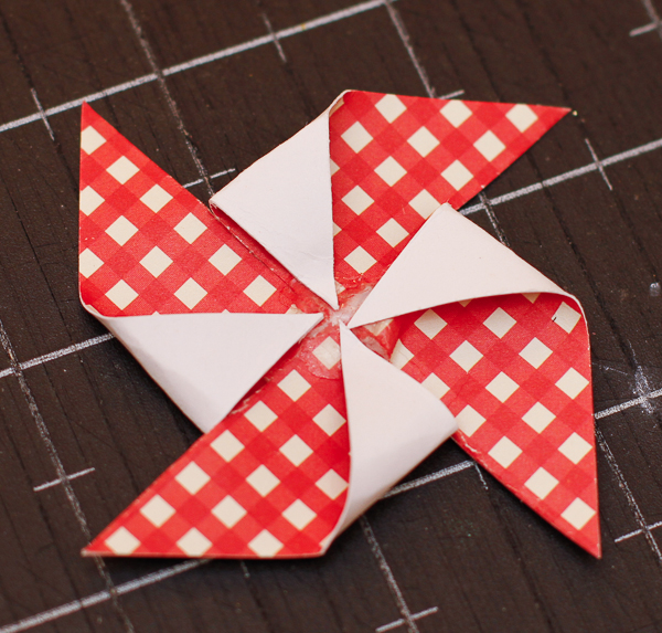 PinwheelInstructions_DianePayne-4