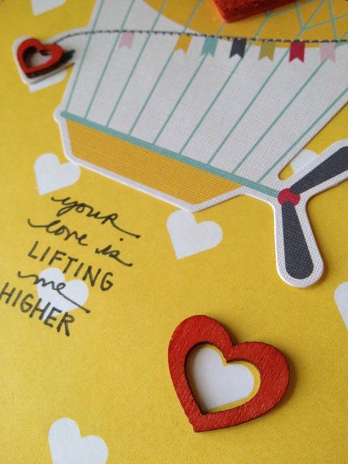 Loveliftinghighercrop