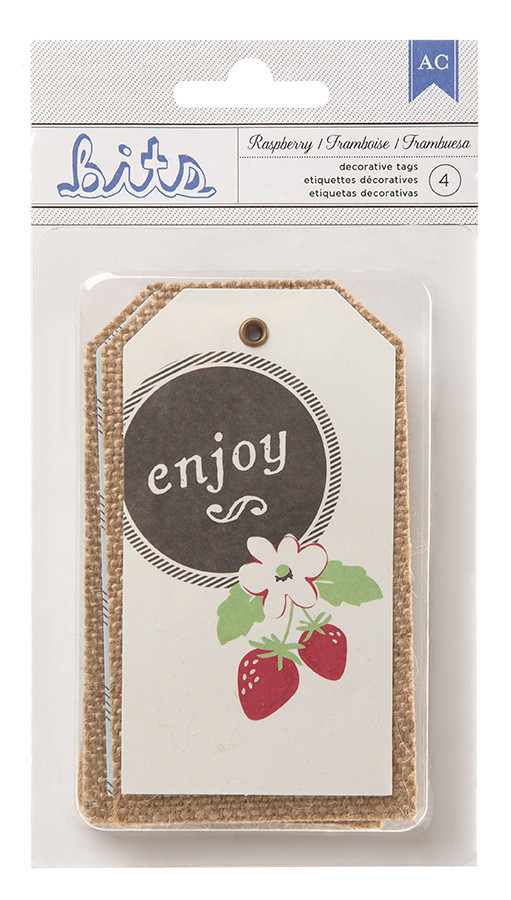 85666_raspberry_mixed_tags_1024x1024