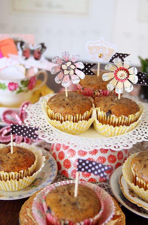 Debee Ruiz- Cupcake-2